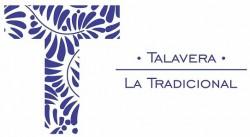 TALAVERA LA TRADICIONAL