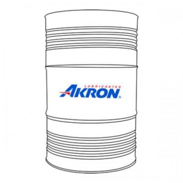 Akron GREENROAD  Diesel Concentrado T208 L