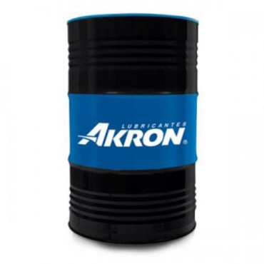 ACEITE DE MOTOR AKRON HD INTENSE API SL SAE 50
