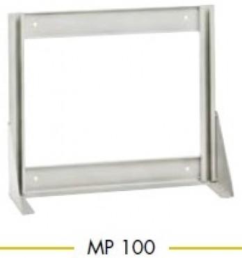 eSTRUCTURA MP-100