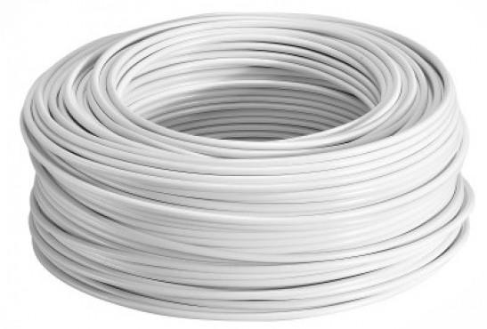 ROLLO DE Cable para instalacion de Motores de  100 mts. ppa