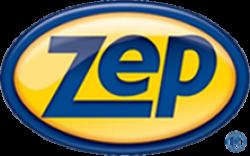 ZEP S.A de C.V