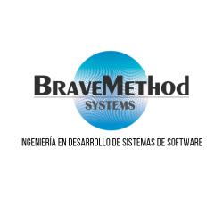 BRAVEMETHOD SYSTEMS