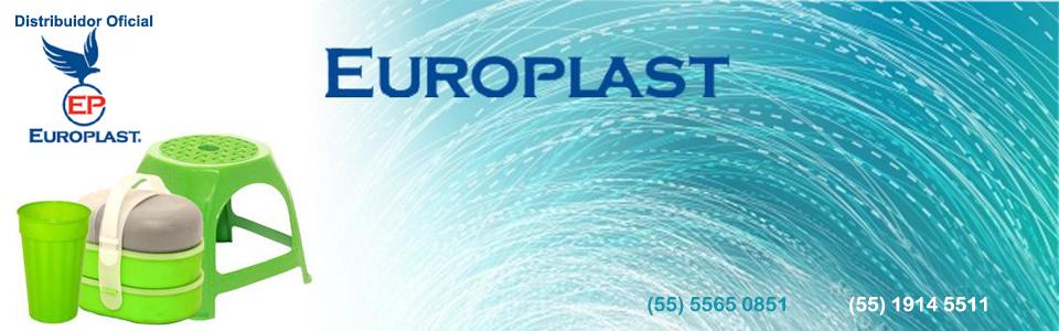 PLÁSTICOS EUROPLAST