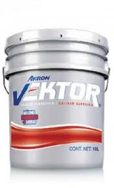Vektor S-Chain  ISO 460  Cubeta 19 L