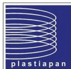 PRODUCTOS PLASTIAPAN