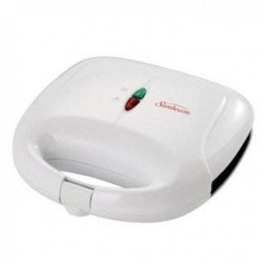 Sunbeam Sandwich Maker, 2