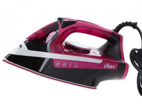 Serie 7200 Rosa con autoapagado