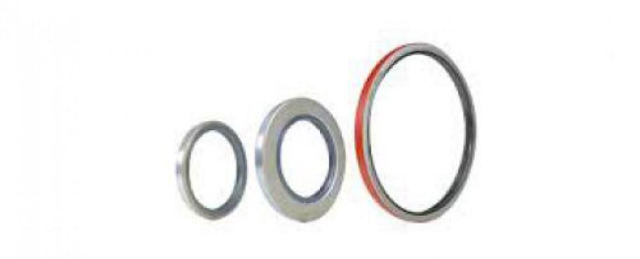 Reten Metalíco Exterior Reforzado de 86 A 120 M