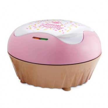 Maquina para Cup Cakes