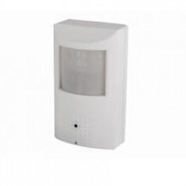 Cámara Oculta Detector Movimiento Oculta Detector Movimiento
