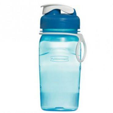 Juego de vasos para agua Rubbermaid