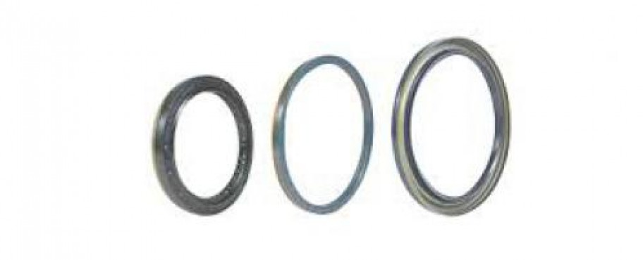 Reten Metalíco Exterior Reforzado de 251 A 380 M