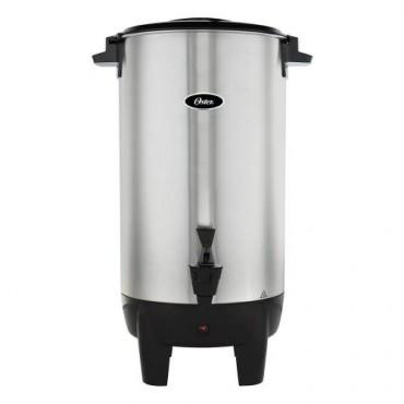 Cafetera Percoladora 35 T