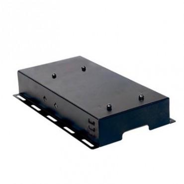 Gabinete para Radio F50/6061 y Amplificador TPL tipo C