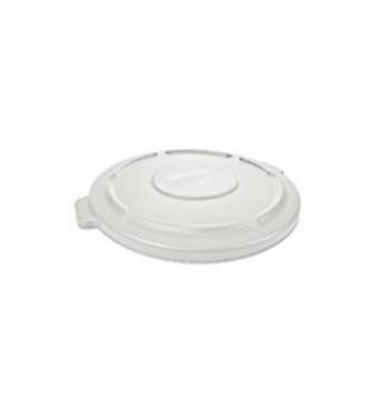 Tapa Plana para contenedor BRUTE® FG261000