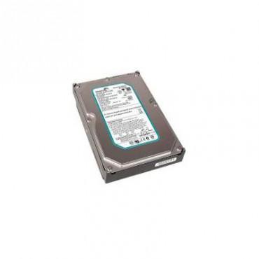 Disco duro serial SATA-2. Capacidad: 500GB