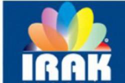 IRAK PLASTICS