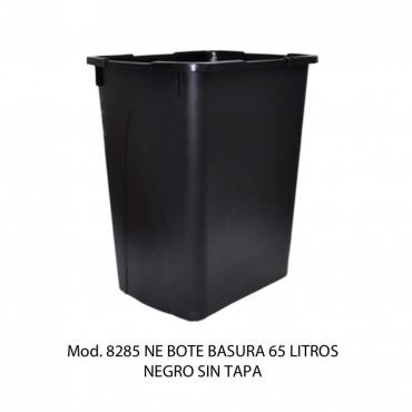 CESTO 65L SIN TAPA, SABLÓN