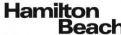 HAMILTON BEACH ELECTRODOMÉSTICOS