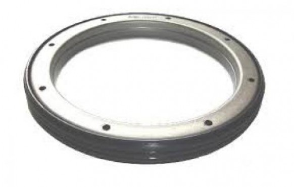 Reten Metalíco Exterior Reforzado de 0 A 60 M