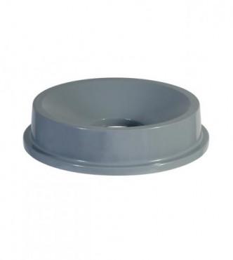 BRUTE Tapa Embudo para contenedor FG263200