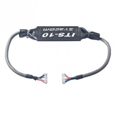 Interface para Radios ICF121S/221S, (Bajo pedido)