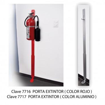 Porta Extintor