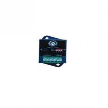 Balun transmisor activo de 1 canal para CCTV