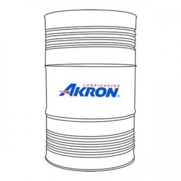 ACEITE DE MOTOR AKRON HD INTENSE API SL SAE 40