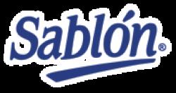 PLASTICOS SABLON