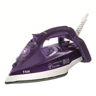 STEAM IRON ULTIMATE AUTOCLEAN ANTICAL