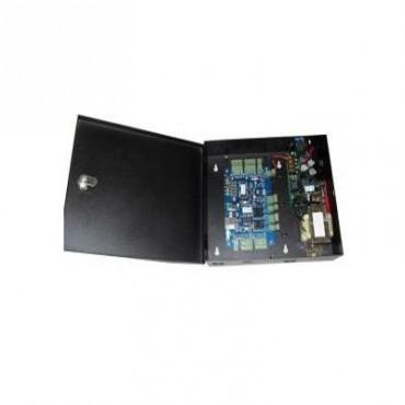 Kit de control de acceso