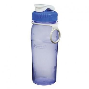 Vaso para agua Rubbermaid