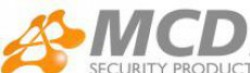 MCDI SECURITY PRODUCTS INC