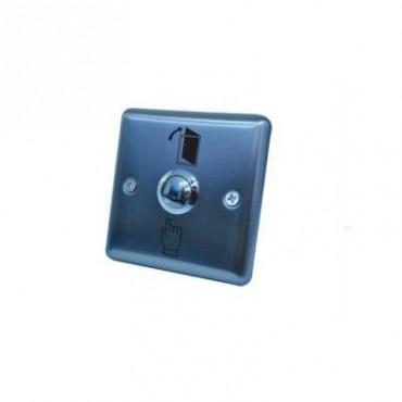 Botón P/Puerta