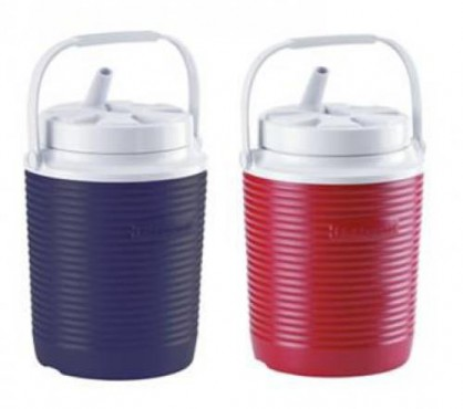 TERMO DE 1 GALÓN / 3.7 L RUBBERMAID