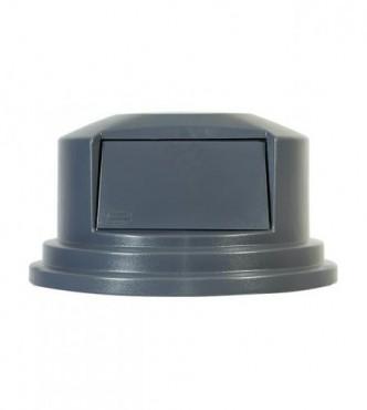 BRUTE® Tapa Domo para contenedor FG263200