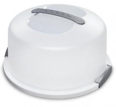 BASE PARA PASTEL DE PLASTICO LIBRE DE BPA STERILITE 14100