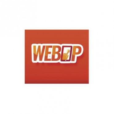 Módulo acceso Web local o remota para operadores del Software de Monitoreo Securithor v 2.0
