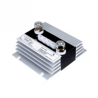 Protector de descarga de Baterías 12/24V 200A (Bajo pedido)