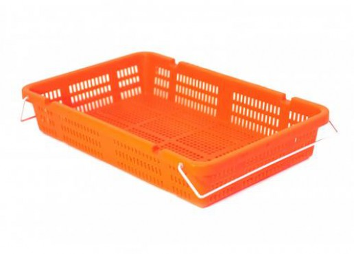 CAJA ENFILABLE CHICA, EUROPLAST