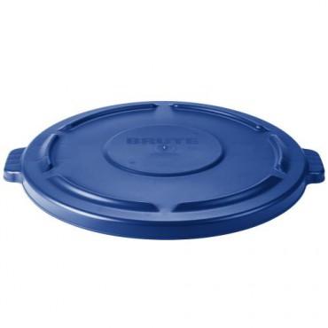 Tapa Plana para contenedor BRUTE® FG262000
