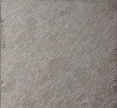 losa rústica cantera gris, canteras lerma