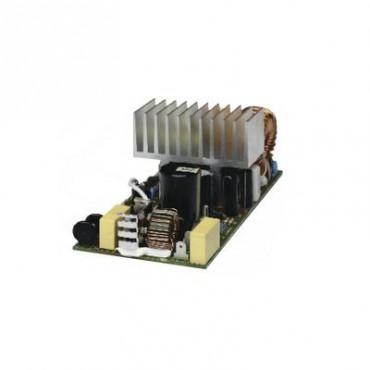 Módulo de expansión 12 Vcd 20A, para fuentes SEC-40,60,80,100BRM (Bajo pedido)