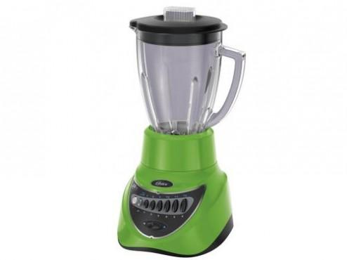 licuadora kitchen 12V/1.5L/450W Vaso de Vidrio