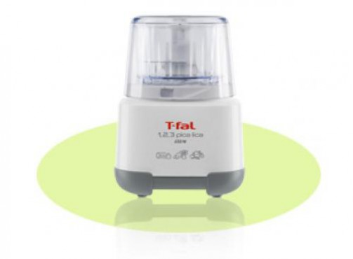 PICALICA T-fal
