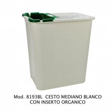 BOTE DE BASURA CON INSERTO