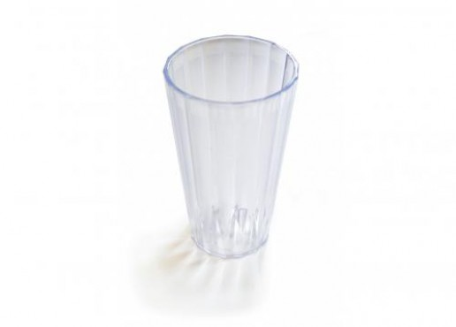 Vaso Cristal 400 Ml