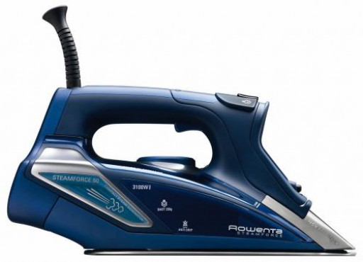 ROWENTA STEAM FORCE